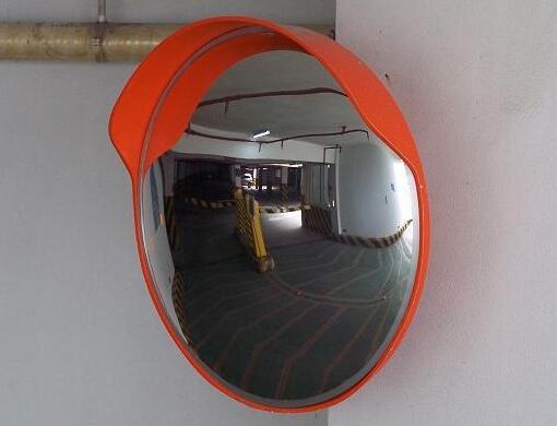 地下车库反光镜